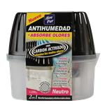 Antihumedad Neutro AIREPUR Est 350 Grm