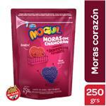 Gomitas Moras Mogul Doy 250 Grm