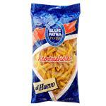 Mostachol Blue Patna Al Huevo  De Arroz Paquete 500 Gr