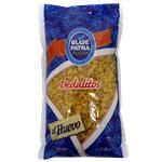 Dedalitos BLUE PATNA Al Huevo  De Arroz Paquete 500 Gr