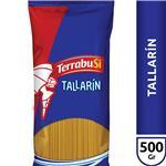 Tallarin Terrabusi    Paquete 500 Gr