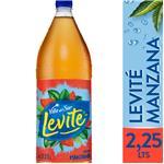 Agua Saborizada VILLA DEL SUR LEVITE Manzana Botella 2.25 L