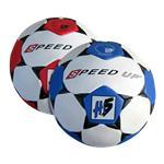 Pelota Futbol Champion N5 . . .
