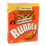 Cereal 3 ARROYOS Copos De Maiz Runner Est 300 Grm