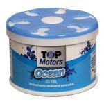 Desodorante Para Auto Varias Fragancias Lat 100 Grm
