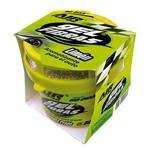 Air Perfum Fibras Lata 30grs Limon Freesur