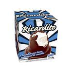 Bocadito RICARDITO Ricardito Cja 30 Grm