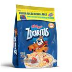 Cereal KELLOGG S Zucaritas Sport Cja 510 Grm