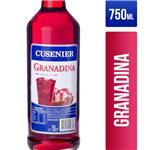 Granadina Cusenier Botella 750 CC