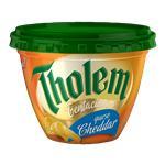 Queso Untable THOLEM Tentacion Cheddar Pot 190 Grm
