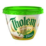 Queso Untable Light THOLEM Tentaciones Clasico Pot 190 Gr