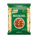 Mostachol KNORR     Paquete 500 Gr