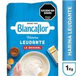 Harina Leudante BLANCAFLOR   Paquete 1 Kg