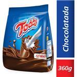 Cacao Toddy Extremo Bolsa 360 Gr