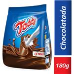 Cacao Toddy  Bolsa 180 Gr