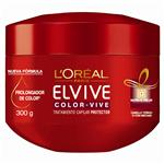 Tratamiento Capilar ELVIVE Color Vive Pot 300 Grm