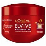 Tratamiento Capilar ELVIVE Color Vive Pot 300 Grm