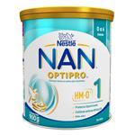 Leche En Polvo NAN Optipro 1 Lata 900 Gr