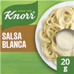 Polvo Salsa Blanca Knorr Sob 20 Grm