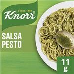 Pesto Pesto Clasico KNORR Sob 11 Grm