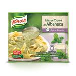 Polvo Crema Albahaca Knorr Sob 33 Grm