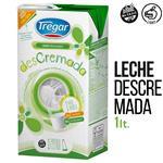 Leche Des.Lv . Tregar Ttb 1 Ltr