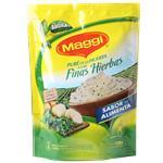 Puré De Papas Maggi De La Huerta A Las Finas Hierbas Paquete 150 Gr