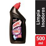 Limpiador HARPIC Para Inodoros Floral Bot 500 Ml
