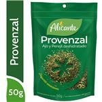 Provenzal Alicante Ajo Y Perejil Sobre 50 Gr