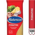 Forattini Matarazzo    Paquete 500 Gr