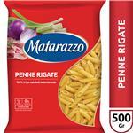 Penne Rigate MATARAZZO Paquete 500 Gr