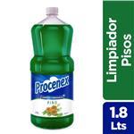 Limpiador PROCENEX Pino Bot 1.8 Lts