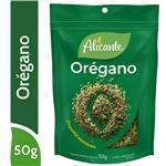 Oregano Alicante  Sobre 50 Gr