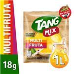 Jugo En Polvo TANG Multifruta    Sobre 20 Gr