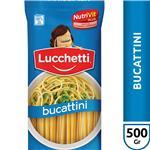 Bucattini Lucchetti    Paquete 500 Gr