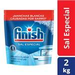 Lavavajillas FINISH Salespecial Doy 2 Kg