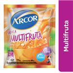 Jugo En Polvo ARCOR Multifruta Sobre 20 Gr