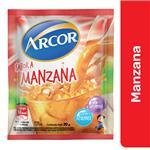 Jugo En Polvo ARCOR Manzana Sobre 20 Gr