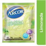 Jugo En Polvo ARCOR Limonada    Sobre 20 Gr
