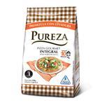 Premezcla Para Pizza Pureza Integral Paquete 550 Gr