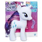 My Little Pony Figura 20 Cm . . .