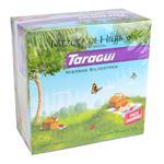 Té Mezcla De Hierbas TARAGUI     Caja 50 Saquitos