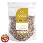 Semillas Mix Gourmet FOR GOOD Pouch 150 Gr