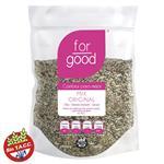 Semillas Mix Original FOR GOOD Pouch 150 Gr