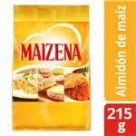 Fécula De Maiz MAIZENA   Paquete 215 Gr