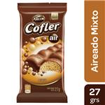 Chocolate COFLER Mixto Tab 27 Grm