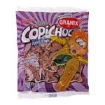 Cereal GRANIX Copichoc Bsa 240 Gr