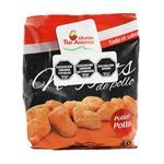 Nugget Pollo TRES ARROYOS Bsa 400 Grm