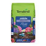 Tierra Fertilizada X 10l . . .