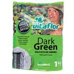 Dark Green X 1kg . . .